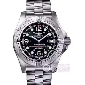 Breitling A1733010 / B906 Avenger Series Automatic Mechanical Watch